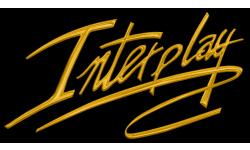 Interplay3