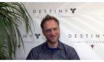 interview destiny le roi corrompus jesse van dijk lead concept artist jeu