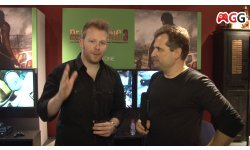interview mike johns dead rising 3 campcom