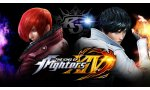 interview yasuyuki oda producteur king of fighters xiv japan expo 2016 snk