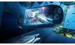 INTOX ou INTOX - La PSVita renaît de ses cendres à l'E3 2015