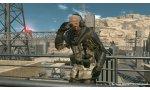 INTOX ou INTOX - Metal Gear Online : il faudra bientôt payer le salaire de ses recrues avec de l'argent réel