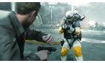 INTOX ou INTOX - Quantum Break annoncé sur PS4