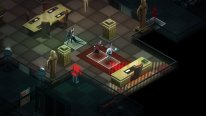 invisible inc console edition screenshot 02 ps4 us 2march16