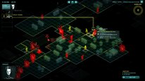 invisible inc console edition screenshot 04 ps4 us 2march16