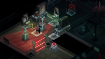 invisible inc console edition screenshot 06 ps4 us 2march16