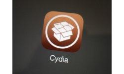 iOS 7 Cydia tweaks1 620x465