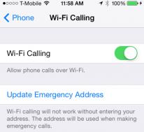 iOS 8 0 beta 3 pic 2