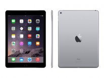 iPad Air 2 16 go