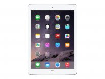 Ipad Air 2 16go wifi