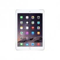 iPad Air 2 64 go