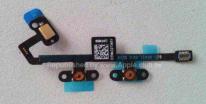 ipad air 2 composant (1)
