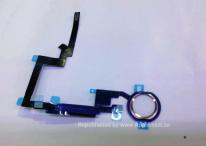ipad air 2 composant (2)