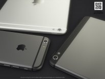 ipad air 2 martin hajeck design iphone 6 type  (6)