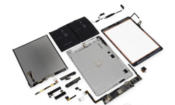 ipad air ifixit