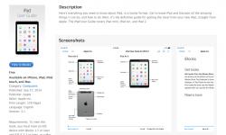 iPad mini 3 et iPad Air 2
