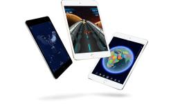 iPad mini 4 image screenshot 20