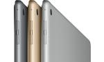 ipad pro apple sortie lancement premiere semaine novembre rumeur