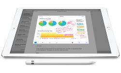 iPad Pro image screenshot 35