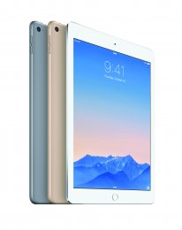 iPadAir2 3up Lockscreen PRINT