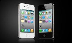 iphone 4 11.03.2014