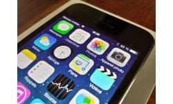 iPhone 5s 28