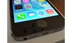 iPhone 5s 29