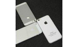 iPhone 5S iPhone 5C 22 200x200