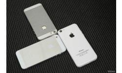 iphone 5s iphone 5c 22