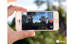 iphone 5s slow motion video hero fixed