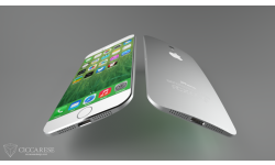 iPhone 6 03 cd