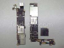 iphone 6 carte mere feldvolk  (1)