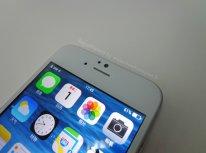 iPhone 6 clone 17.04.2014  (3)
