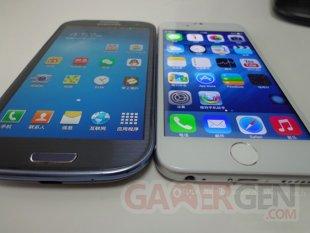 iPhone 6 clone 17.04.2014  (4)