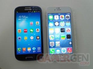 iPhone 6 clone 17.04.2014  (5)