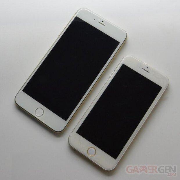 iphone 6 complet juin 2013  (1)