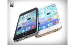 iphone 6 concept martinhajek ecran incurve  (3)