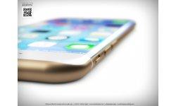 iphone 6 concept martinhajek ecran incurve  (7)