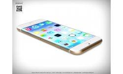 iphone 6 concept martinhajek ecran incurve  (9)