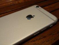 iphone 6 deballage unboxing gamergen  (13)