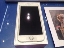 iphone 6 deballage unboxing gamergen  (15)