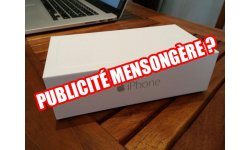 iphone 6 deballage unboxing gamergen 2 09026C01D100782307