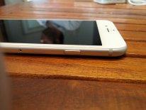 iphone 6 deballage unboxing gamergen  (8)