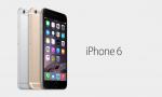 iphone 6 iphone 6 plus smartphone apple ventes lancement 10 millions