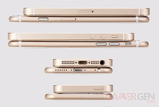 iphone 6 mockup 2