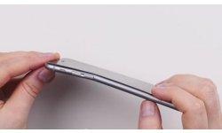 iphone 6 plus bentgate
