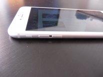 iphone 6 plus deballage unboxing shynix pour gamergen  (17)