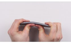 iphone 6 plus torsion