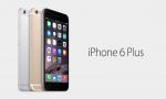 iphone 6 premier benchmark peine superieur iphone 5s