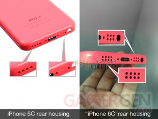 iphone 6c future supplier  (2)